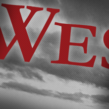 Wes Consultants